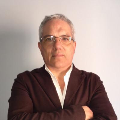 Silvio Rispo - UXOFFICE