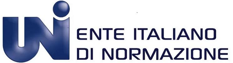 UNI ENTE ITALIANO NORMAZIONE